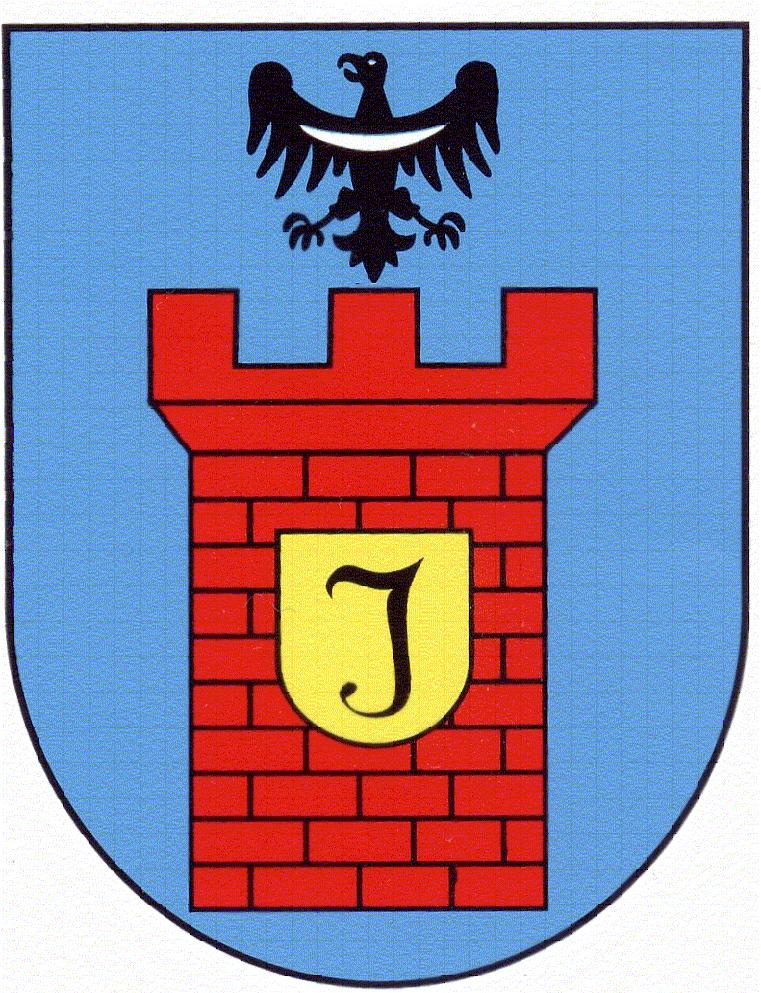 Gmina Jerzmanowa